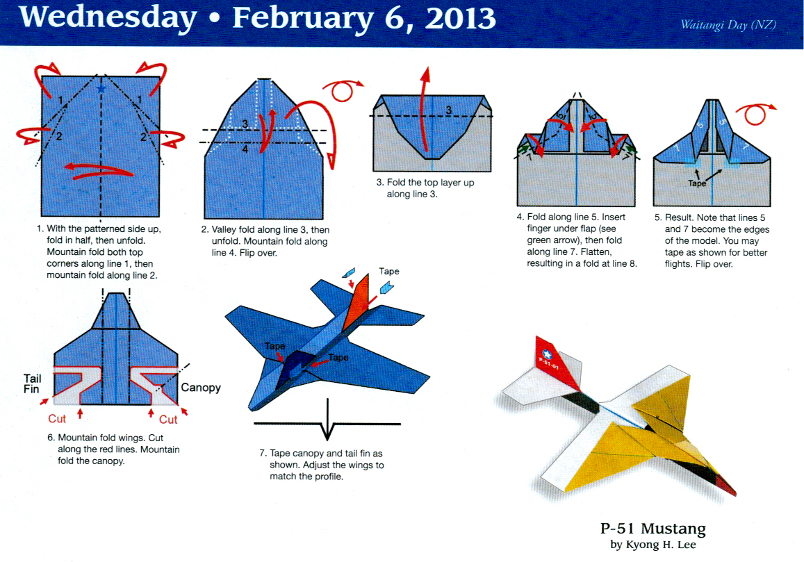 BEST ORIGAMI PAPER JET - How to make a paper airplane model | F-14 ... | 809x1157